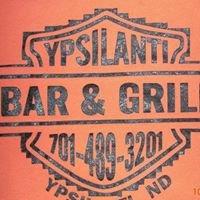 ypsilanti bar and grill