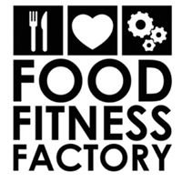 Food Fitness Factory