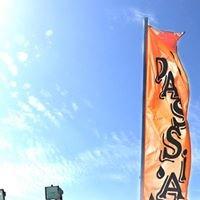 Dassia Ski Club - Water Sports Corfu