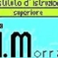 IIS MORRA MATERA