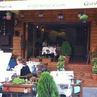 Shadow Cafe Bar Restaurant