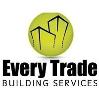 Every Trade Building Services