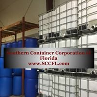 Southern Container Corporation of Florida