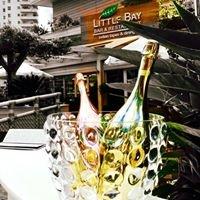 Little Bay, Indian Tapas Bar & Restaurant