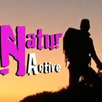 Natur Active, Naturaleza Activa