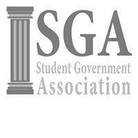 UA-Rich Mountain Student Government Association