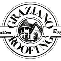Graziano Roofing of Texas, Inc.
