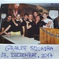 Pizzeria Sapori di Napoli