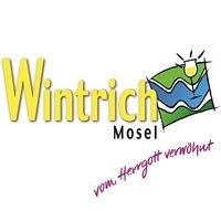 Wintrich Mosel