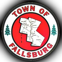 Town of Fallsburg News, Events & Information