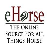 eHorseHotline.com