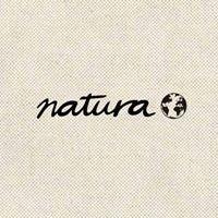 Tiendas Natura Salamanca