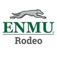 ENMU Rodeo