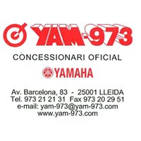 Yam-973, S.L.