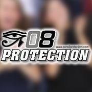 Zero8 Protection