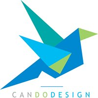 Can Do Design