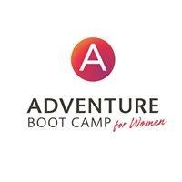 Adventure Boot Camp Garsfontein