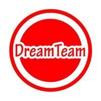 DreamTeam Animaties