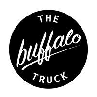 The Buffalo Truck