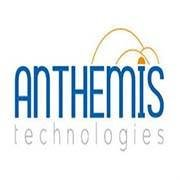 Anthemis Technologies