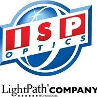 ISP Optics Corporation