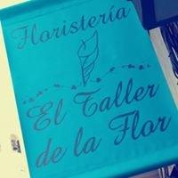 Floristería El Taller de la Flor