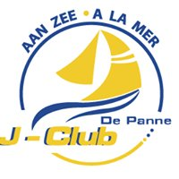 J-Club De Panne