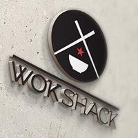 Wok Shack Palma