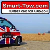 Smart-Tow.com