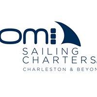 Om Sailing Charters LLC