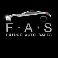 Future Auto Sales