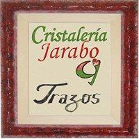 Trazos - Cristalería Jarabo