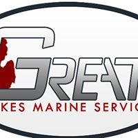 Great Lakes Marine Sales & Service