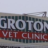 Groton Veterinary Clinic