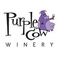 Purple Cow Winery