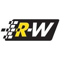 Rally-web