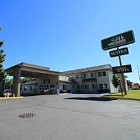 Guesthouse Inn & Suites Kennewick, WA