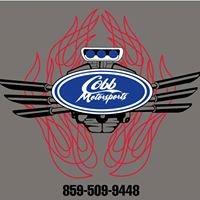 Cobb Motorsports