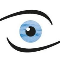 HILGER - Optical Wellness