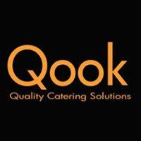 Qook Catering & Culinair maatwerk