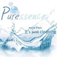 Puressence Ltd.