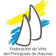 Federación de Vela del Principado de Asturias