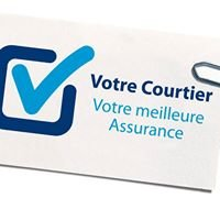 MORTELMANS & Co - Courtiers en Assurances