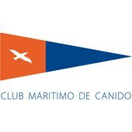 CLUB MARITIMO CANIDO