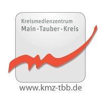 Kreismedienzentrum Tauberbischofsheim