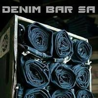 DENIM BAR SA