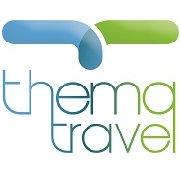 Thema Travel