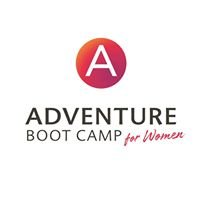 Adventure Boot Camp Norwood