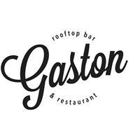 Gaston Restaurant & Bar By Coeur d'Artichaut