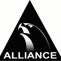 Alliance Jiu-Jitsu Of Port Huron